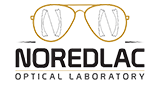 Optical Lab in Las Vegas, NV | Noredlac Optical Laboratory